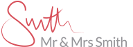 Mr & Mrs Smith boutique hotels